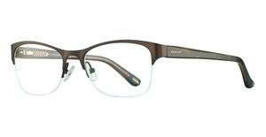 Gant GA4048 Eyeglasses