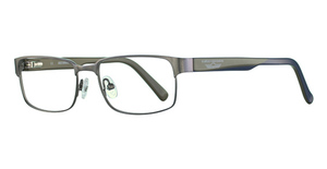 Harley Davidson HDT 117 Eyeglasses