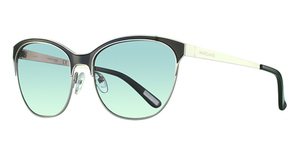 Guess GM0750 Sunglasses