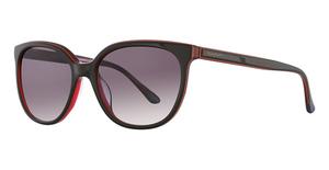 Gant GA8043 Sunglasses