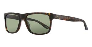 Gant GA7041 Sunglasses