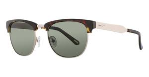 Gant GA7047 Sunglasses
