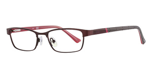 Candies CA0123 Eyeglasses