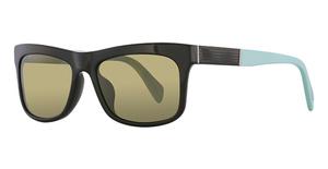 Diesel DL0177-D Sunglasses