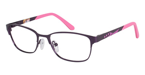 Teenage Mutant Ninja Turtles Kunoichi Eyeglasses