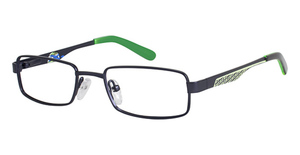 Teenage Mutant Ninja Turtles Noble Eyeglasses