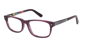 Teenage Mutant Ninja Turtles Moxie Eyeglasses