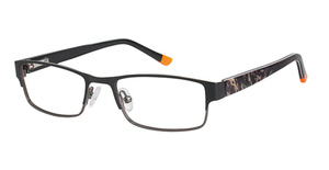 Real Tree R411 Eyeglasses