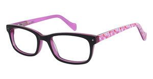 Dora The Explorer Zola Eyeglasses