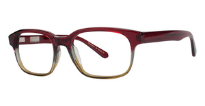 Original Penguin The Curtis Jr. Eyeglasses
