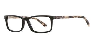 Kenneth Cole New York KC0238 Eyeglasses