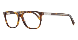 Just Cavalli JC0685 Eyeglasses
