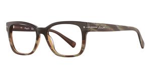 Kenneth Cole New York KC0236 Eyeglasses