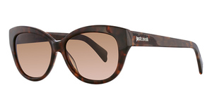Just Cavalli JC679S Sunglasses