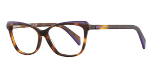 Just Cavalli JC0688 Eyeglasses