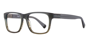 Kenneth Cole New York KC0230 Eyeglasses