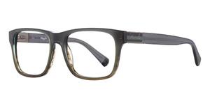 Kenneth Cole New York KC0230 Eyeglasses
