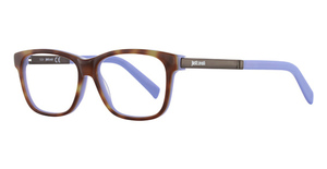 Just Cavalli JC0619 Eyeglasses