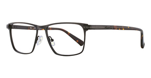 Kenneth Cole New York KC0239 Eyeglasses