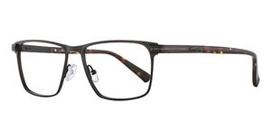 Kenneth Cole New York KC0239 Eyeglasses