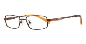 Harley Davidson HDT 120 Eyeglasses