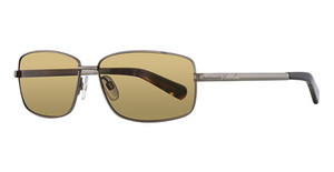 Kenneth Cole New York KC7176 Sunglasses