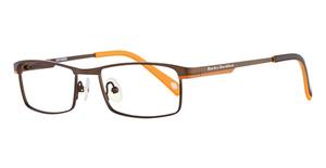 Harley Davidson HDT 118 Eyeglasses