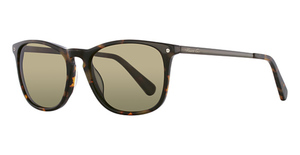 Kenneth Cole New York KC7178 Sunglasses