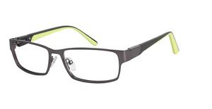 Cantera Scramble Eyeglasses