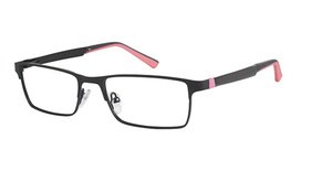 Cantera Racquet Eyeglasses