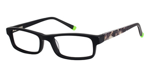 Real Tree R410 Eyeglasses