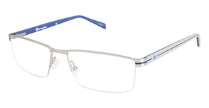 Champion 4007 Eyeglasses