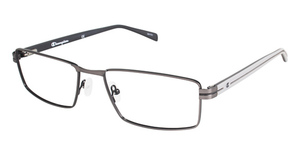 Champion 4005 Eyeglasses