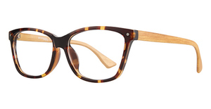 Eight to Eighty Ellen Eyeglasses