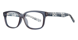 Eight to Eighty Gabby Eyeglasses