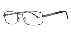 Eight to Eighty Executive Eyeglasses