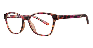 Eight to Eighty Diva Eyeglasses