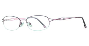 Avalon Eyewear 5018 Lilic