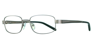 Avalon Eyewear 5104 Lt. Gunmetal
