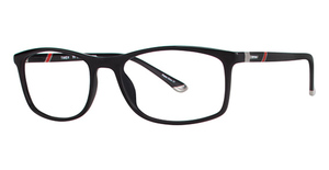Zip Glasses Frame : TMX Zip-line Eyeglasses Frames