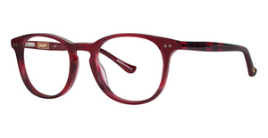 Kensie kind Eyeglasses