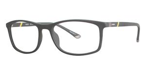 TMX Equalizer Eyeglasses