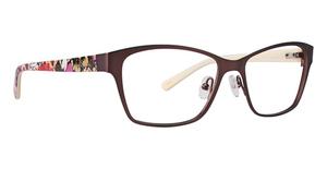 Vera Bradley VB Virginia Eyeglasses