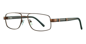 Structure 130 Structure Eyeglasses