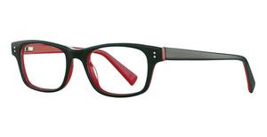 Structure 132k Structure Eyeglasses