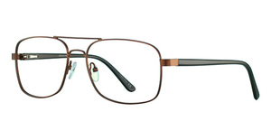 Structure Structure 131 Eyeglasses