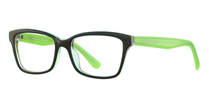 Wildflower Cherry Eyeglasses