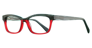 Vivian Morgan 8066 Eyeglasses