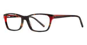 Vivian Morgan 8070 Eyeglasses