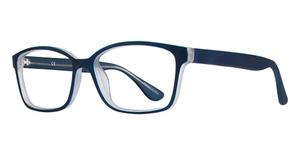 Zimco S 345 Eyeglasses